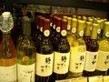 マルスワイン.JPG